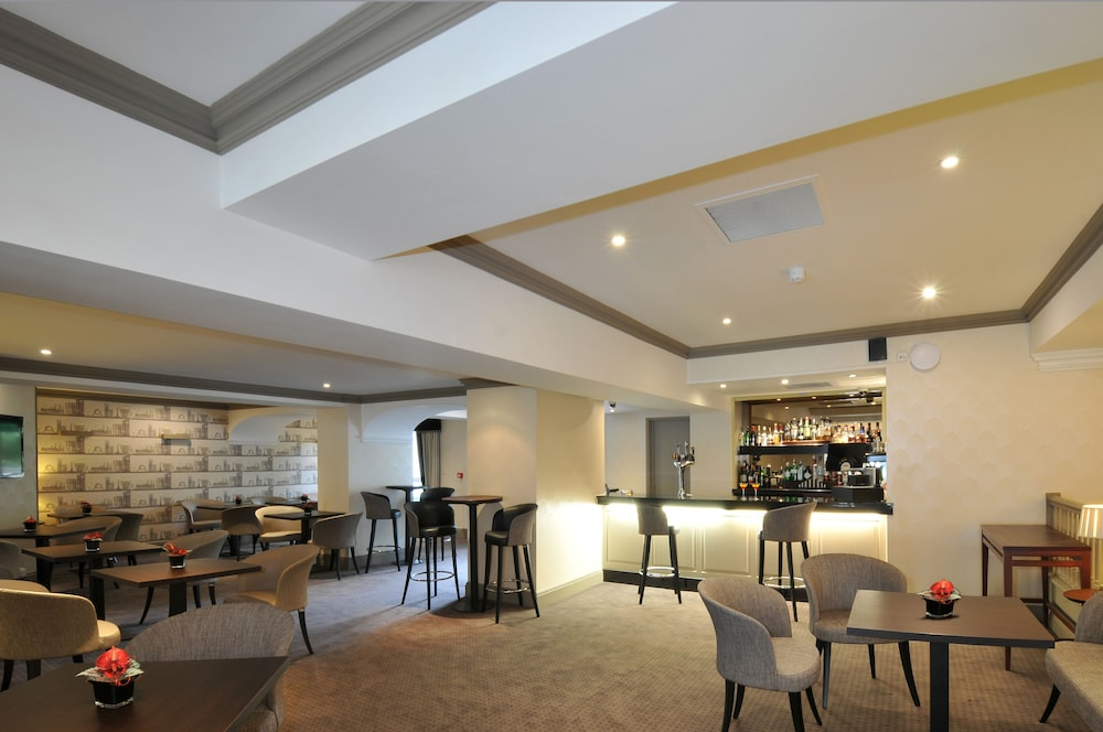 The Bromley Court Hotel Reviews Photos Rates