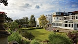 The Bromley Court Hotel - Bromley Hotels