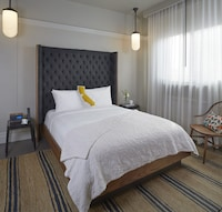 Hotel G San Francisco (1 of 28)