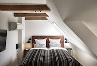 71 Nyhavn Hotel (30 of 85)