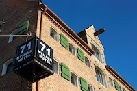 71 Nyhavn Hotel (31 of 85)