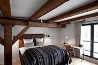 71 Nyhavn Hotel (20 of 85)