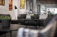 71 Nyhavn Hotel (7 of 85)