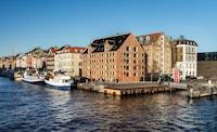 71 Nyhavn Hotel (39 of 85)