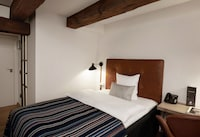 71 Nyhavn Hotel (36 of 85)