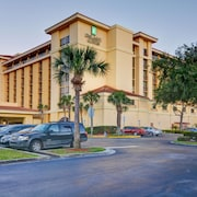 Embassy Suites by Hilton Orlando-North