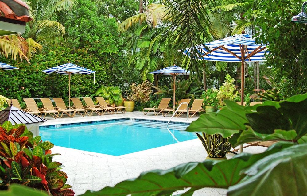 Parrot Key Hotel & Villas (Key West) – 2019 Hotel Prices | Expedia.co.uk