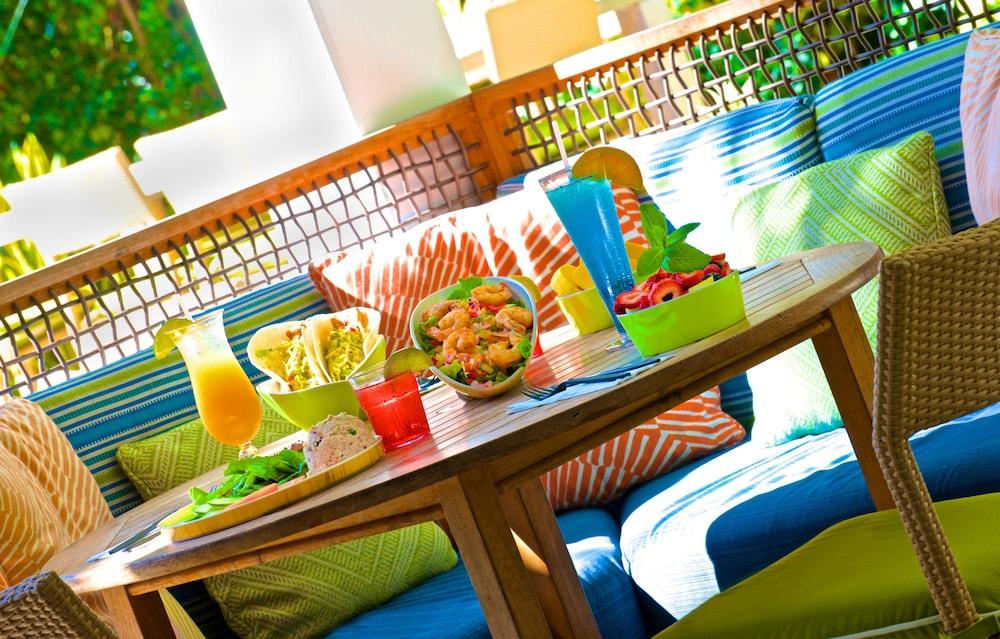 Parrot key hotel & resort coupon