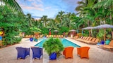 Parrot Key Hotel & Resort - Key West Hotels
