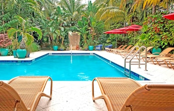 Parrot key resort coupon code