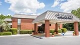 Days Inn Statesboro - Statesboro Hotels