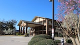 Brick Lodge Atlanta/Norcross - Norcross Hotels