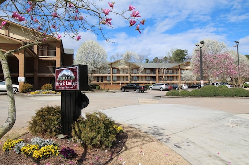 Great Place to stay Brick Lodge Atlanta/Norcross near Norcross