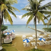 Shaw Park Beach Hotel All Inclusive