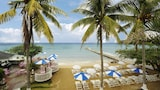 Shaw Park Beach Hotel All Inclusive - Ocho Rios Hotels