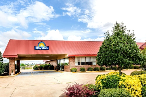 Days Inn by Wyndham Batesville