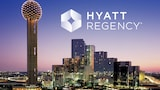 Hôtels Hyatt Regency Dallas - Dallas