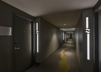 Hyatt Regency Dallas, Dallas: 2019 Room Prices & Reviews