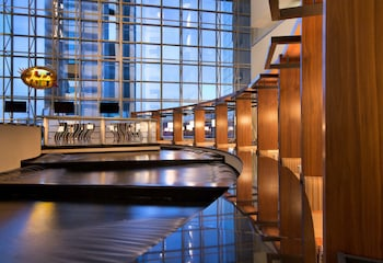 Hyatt Regency Dallas Deals & Reviews (Dallas, USA)   Wotif
