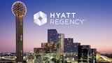 Hyatt Regency Dallas - Dallas Hotels