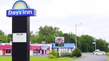 Days Inn - Rock Falls - Rock Falls Hotels