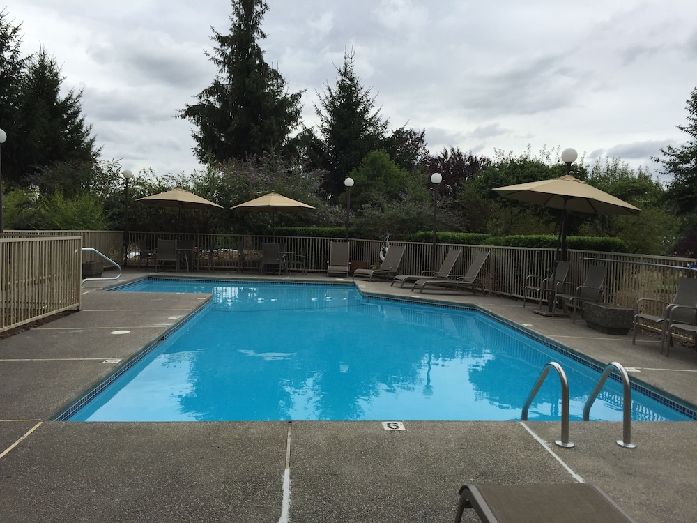 Pool 5 of 33