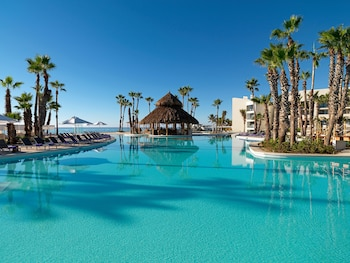 Paradisus by Melia Cabos - All Inclusive