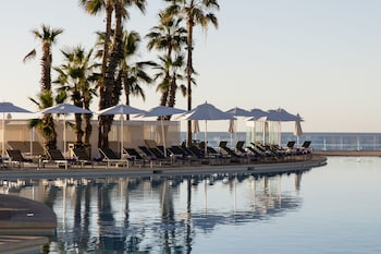 Paradisus Los Cabos - All Inclusive