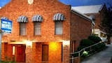 Bakery Hill Motel - Ballarat Hotels