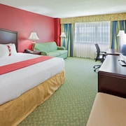 Holiday Inn Washington-College Park