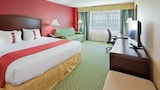 Holiday Inn Washington-College Park - College Park Hotels