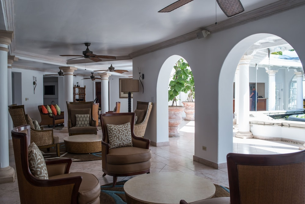 Rooms: Colony Club By Elegant Hotels: 2019 Room Prices $450