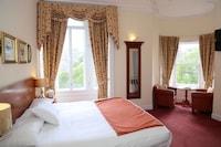 Old Waverley Hotel (7 of 54)