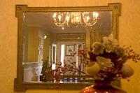 Old Waverley Hotel (11 of 54)