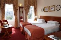 Old Waverley Hotel (10 of 54)
