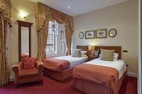 Old Waverley Hotel (33 of 54)