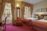 Old Waverley Hotel (2 of 54)