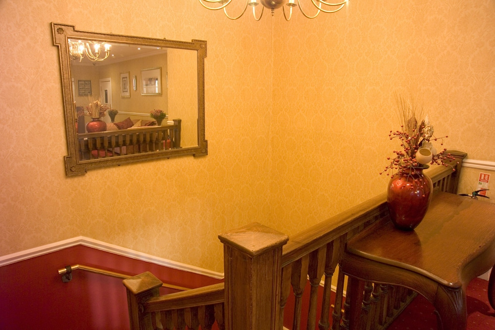 Old Waverley Hotel 2019 Room Prices 51 Deals Reviews Expedia