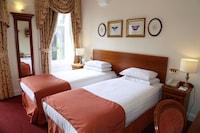Old Waverley Hotel (18 of 54)