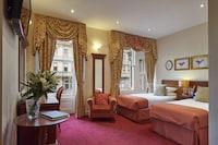 Old Waverley Hotel (22 of 54)