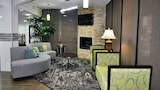 Comfort Inn Downtown Charleston - Charleston Hotels