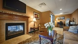 Best Western of Lake George - Lake George Hotels