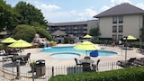 Best Western Plaza Inn - Pigeon Forge Hotels