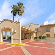 La Quinta Inn by Wyndham New Orleans Causeway