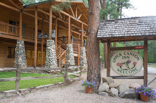 Best Cabins In Ruidoso For 2019 Find Cheap 37 Cabins