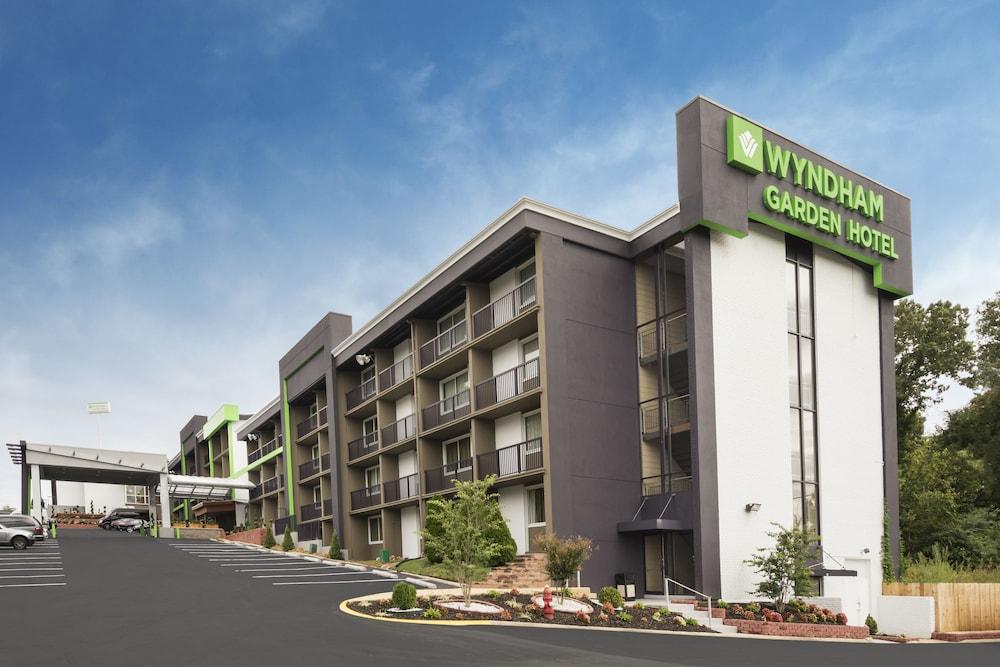 Wyndham Garden Washington Dc North Bw Parkway 2017 Room Prices Deals Reviews Expedia