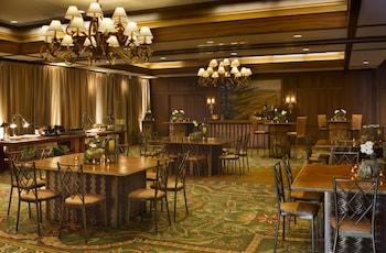 Monterey Plaza Hotel Spa Monterey 233 Room Prices Reviews Travelocity