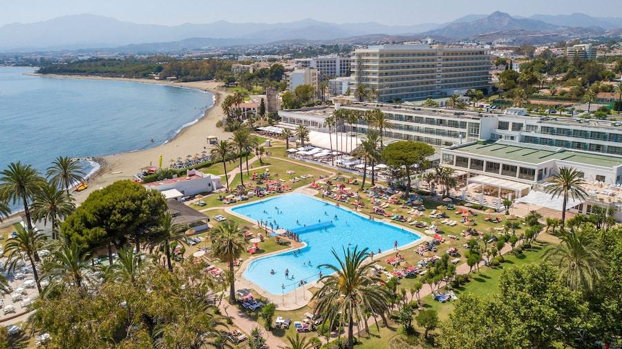 Sol Marbella Estepona -  Atalaya Park
