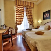 Best Western Plus Hotel Genova