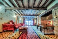 Mercure Stratford upon Avon Shakespeare Hotel (26 of 33)